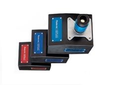Zephir Cameras