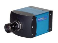 SpeedCam MiniVis ECO camera