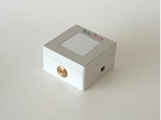 Tera-4096 terahertz imaging camera