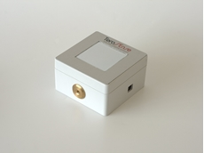 Tera-4096 terahertz imaging cameras by TeraSense