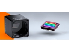 Ximea Industrial, Scientific , X-Ray and Hyperspectral Imaging cameras from Scitech