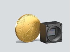 Ximea's new sub-miniature 5MP USB industrial cameras weighing 3.4gm