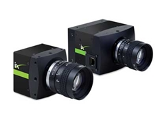 i-SPEED 220 and i-SPEED 221 from iX Cameras