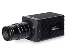 i-SPEED 230 high-speed camera