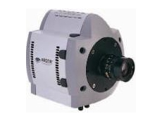 iXon EM+ DU-888 back illuminated EMCCD cameras available from SciTech
