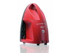 MiniTest 300 vacuum leak detector