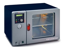 Vacucenter VC 50 vacuum drying oven