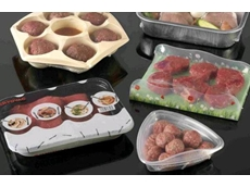Cryovac Fresh Meat Packaging Range