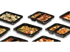 Ready Meals Packaging Solutions