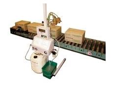 Slipstik system for securing pallet loads.