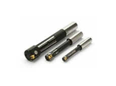 Precifix indexable blade reamers