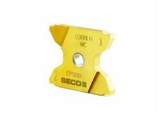 CP500 grade insert