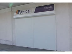 Roller shutters deliver a high level of security for commercial and residential premises