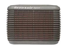 Breezair Supercool