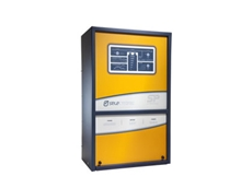 SP PRO power inverters