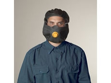Chembayo - Chemical / Biological Escape Mask