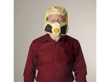 KIMI - Chemical Escape Mask