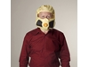 KIMI - Chemical Escape Mask