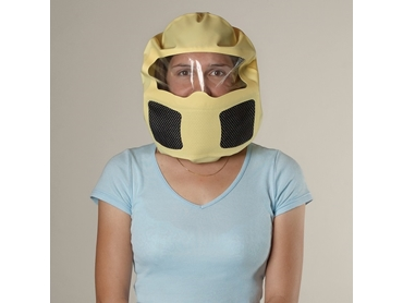 ​Maskito - Compact Escape Mask