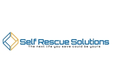 Self Rescue Solutions Pty. Ltd.