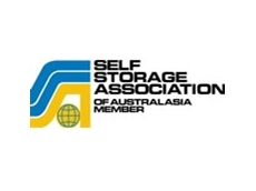 Self Storage Association of Australasia (SSAA)