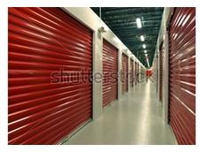 Self Storage Association of Australasia (SSAA)