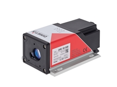 Dimetix laser distance sensors with a measuring range of up to 500 meters from Sensors Australia