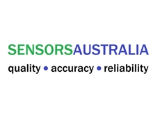 Sensors Australia