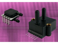Sensortechnics' custom digital pressure sensors are designed to provide very high resolutions and accuracy, for use in demanding pressure sensing applications