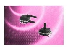 Digital HDI pressure sensors