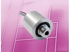 KMA Series Pressure Sensor