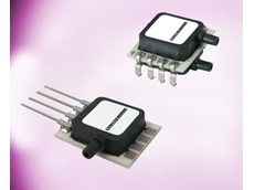 HCLA series low pressure sensors can be customised to suit customer requirements