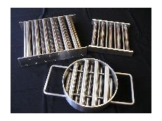 Econo-Grate magnets