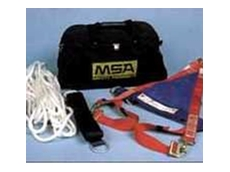 Kits are supplied in a soft zip-up case.