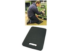 Kneeling comfort mats