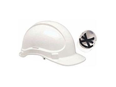 Personal Protective Equipment, Protective Clothing