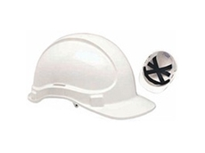 Personal Protective Equipment (PPE) from Seton Australia