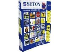 Seton catalogue