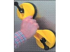 Seton Australia's Lifting Aids for Manual Handling