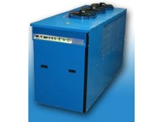 Units range in size from 1.5kW to 210kW.