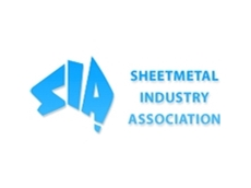 Sheetmetal Industry Association