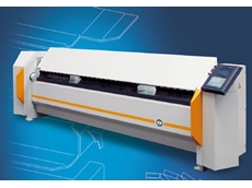 These folding machines boast a range of new and unique functionalities