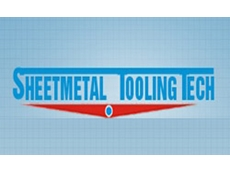 Sheetmetal Tooling Tech