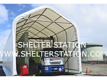 Storage Shelters Large Capacity Portable Shelters For & Portable Boat Storage Shelters - Listitdallas