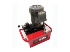 Reservoir Electric Pumps available from Shinn Fu Australia