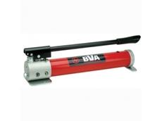 P1000 2-Speed Hand Pump