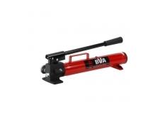 P1201S Hydraulic Hand Pump