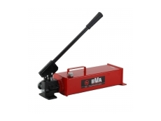 P4301 Two-Speed Hand Pump