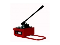 P8701 Two-Speed Hand Pump