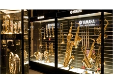 Retail display cases are ideal for showcasing valuable items